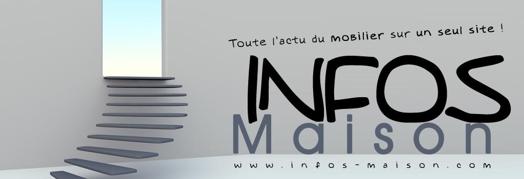 Infos-Maison.com